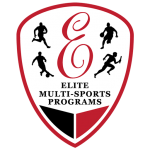 Elite Multi Sports Programs