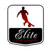 elite-web-logo