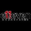 em-web-logo