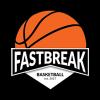 fb-web-logo