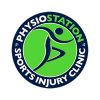 ps-web-logo