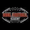 rfa-web-logo